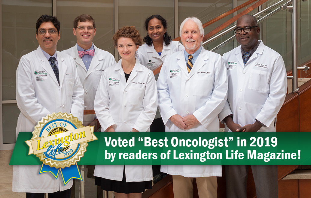 best_oncology